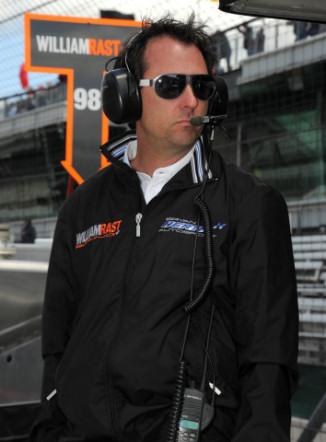 Auto Racing Sponsorship Costs on Gordon Kirby   Auto Racing   The Way It Is
